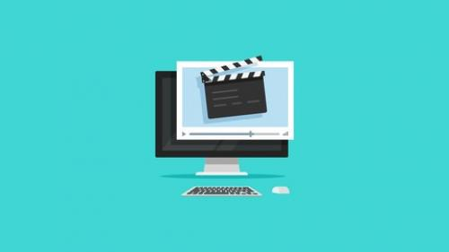 Udemy - The Complete Camtasia Course for Content Creators: Start Now