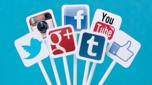 Udemy - Social Media Automation