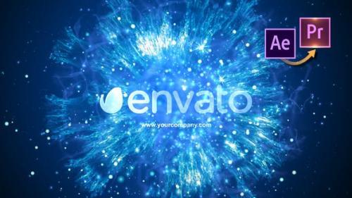 Videohive - Energetic Logo Revealer_Premiere PRO