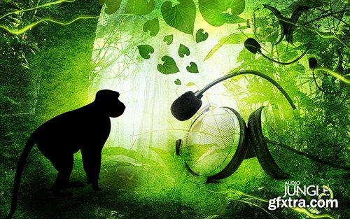 AudioJungle - Inspirational & Emotional Epic Cinematic 26313125