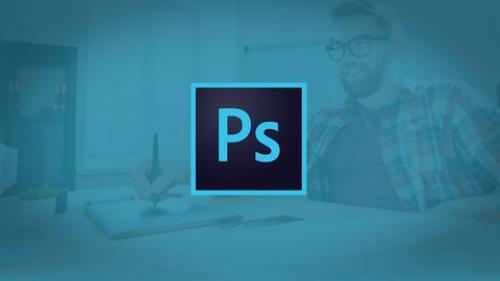 Photoshop CC 2020 MasterClass + Sub