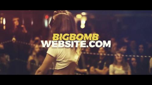 Glitch Promo - 10684257