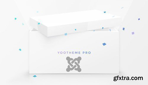 YooTheme Pro v2.0.12 - Page Builder For Joomla