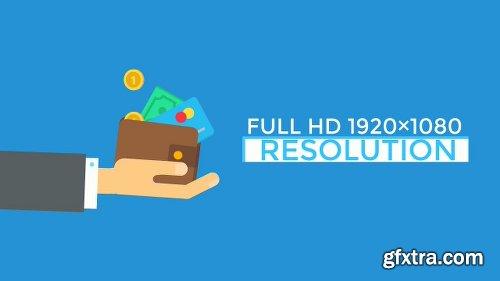 Videohive Business Promo 17090944