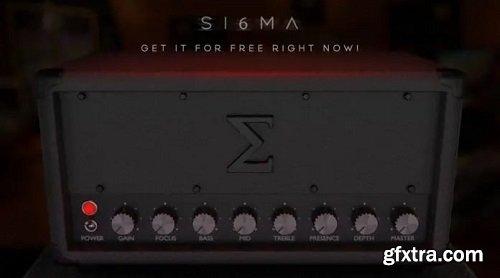 Audio Assault Sigma v1.02 LiNUX RETAiL-iND