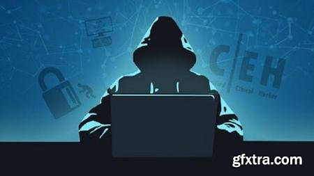 Cyber Security Crash Course