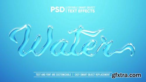 Text effect 2