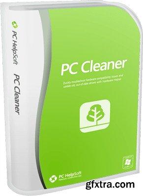 PC Cleaner Platinum 7.1.0.6