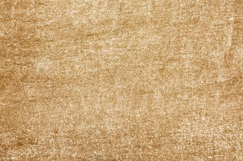 Roughly gold painted concrete wall surface background - 596914