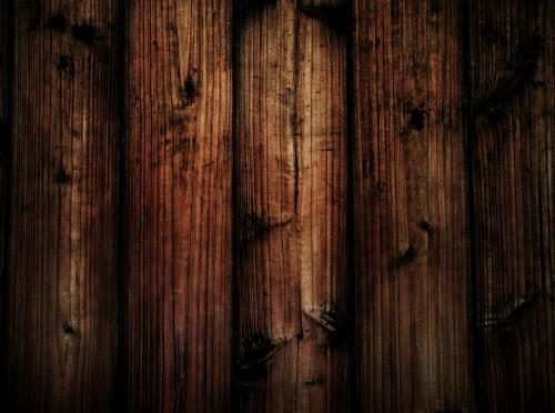 Wooden Floorboard Background Timber Plank Rough Concept - 74520