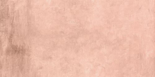 Pastel orange oil paint textured background - 895259