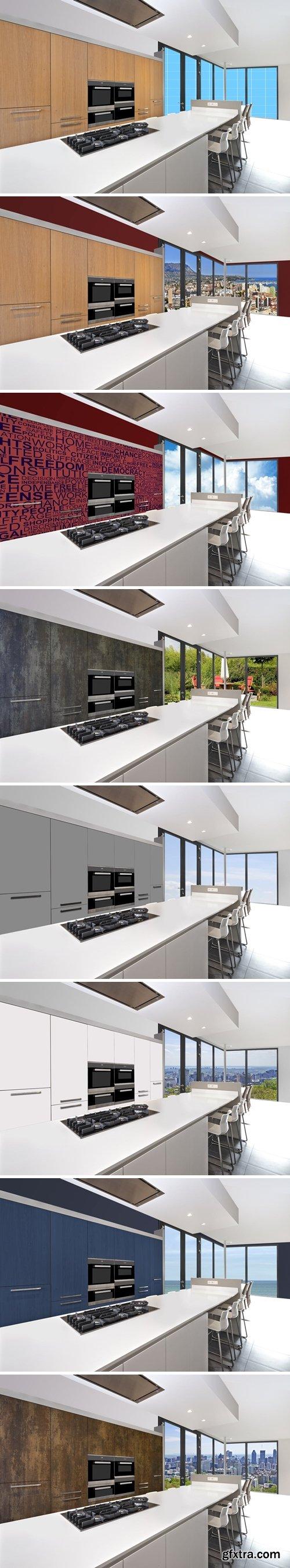 Modern-Kitchen-01_mockup