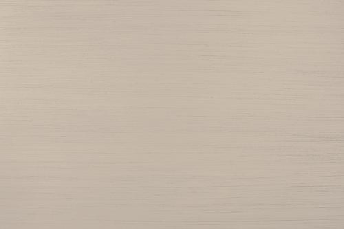 Gray Wooden Surface Texture Wallpaper - 100739