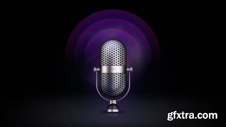 Podcast Pro: Discover The Power of Podcasting
