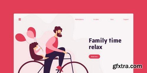 Montesori Font Family