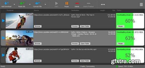 YT Downloader 7.0.2