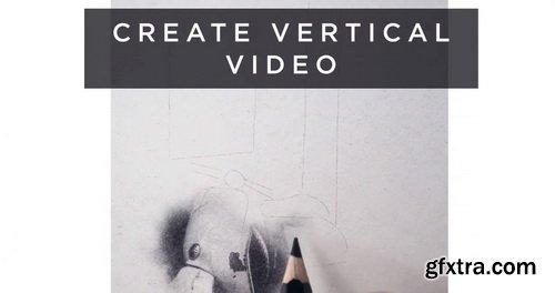 Videohive - Sketch - 27862714