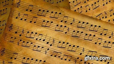 Advance theory of music (Part-2)