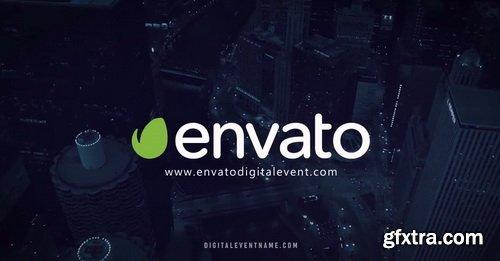 Videohive - Business Event Promo - 27543581