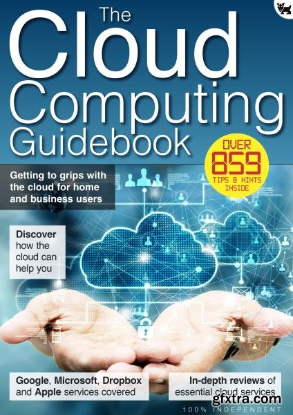 The Cloud Computing Guidebook - Volume 37, 2020