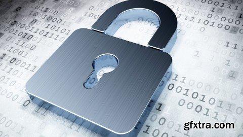 Surviving Digital Forensics: Windows Shellbags