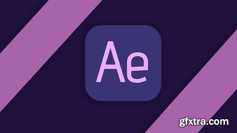 After effects Fundamental: Learn after effects For Beginners