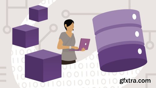 Lynda - AWS Certified Database – Specialty (DBS-C01): 3 Migration and Management