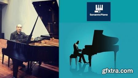 Accelerated Piano Course - Beginner Piano