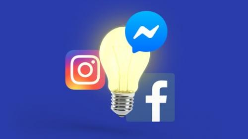 udemy facebook ads 2020