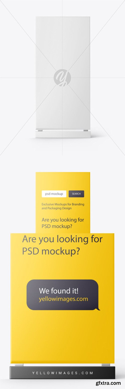 Download Mockup Rompi Download Free And Premium Psd Mockup Templates And Design Assets PSD Mockup Templates
