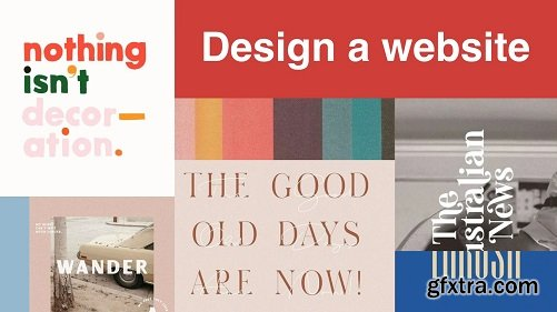 How to Design a Website in 5 Steps