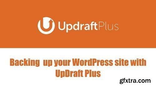 UpdraftPlus Premium v2.16.29.24 - WordPress Backup Plugin