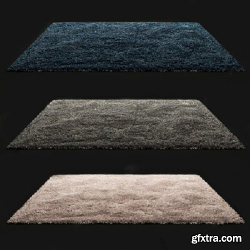 Carpet Set