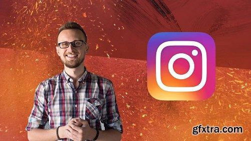 Instagram Marketing 2020 - Learn Best Strategies That Work