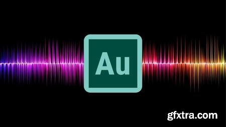 Adobe Audition cc : The Beginner\'s Guide to audio production