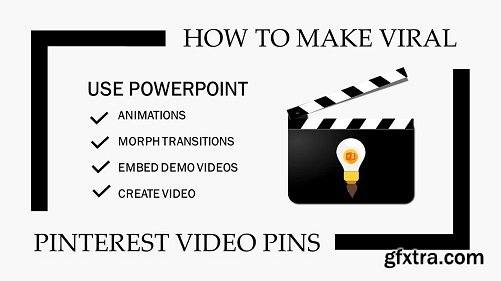 How to Make Viral Pinterest Video Pins with PowerPoint