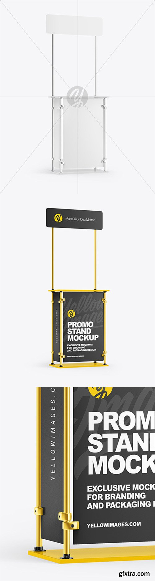 Download Download Company Logo Mockup Psd Free Download Object Mockups Yellowimages Mockups