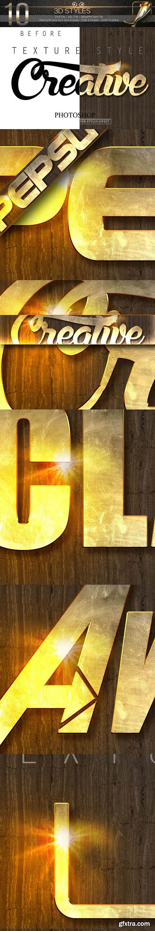 GraphicRiver - 3D Text Styles 2_8_20 27971517
