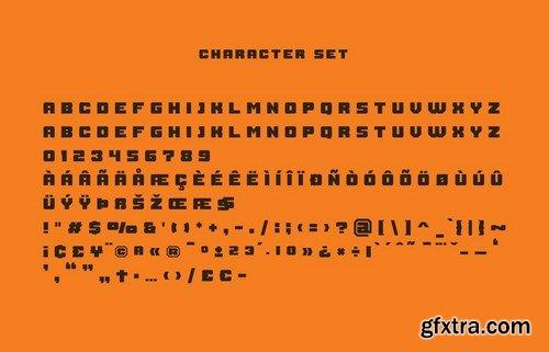CM - Thuner 5169087