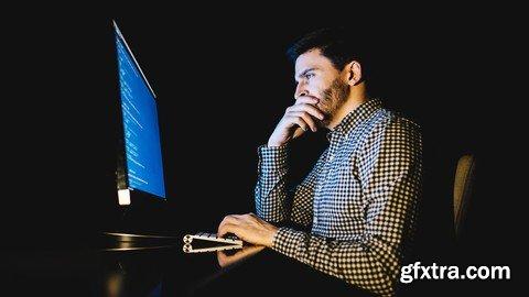 C# 8 Programming: da Principiante a Esperto