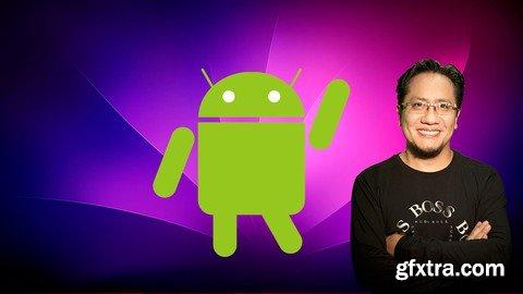 Android con Java y Kotlin. El mejor curso de Android!