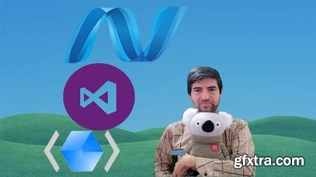 WPF in VB for Beginners,Windows Presentation Foundation XAML