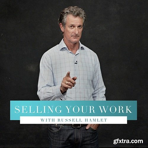 The Portrait Masters - Sell Your Work Complete Bundle