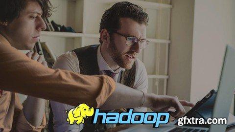 Big Data com Hadoop: direto ao ponto e foco na prática