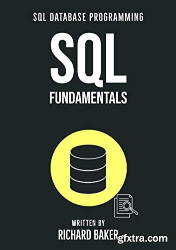 SQL Fundamentals: SQL Database Programming