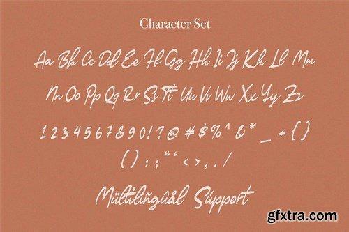 Sartic Script