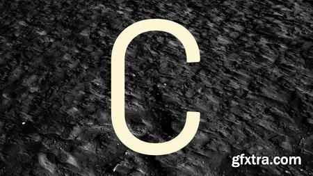 C Programming - Foundations (9/2020)