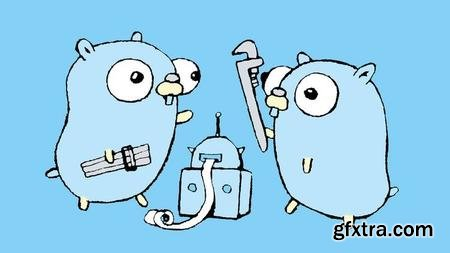 Concurrency in Go (Golang) (9/2020)