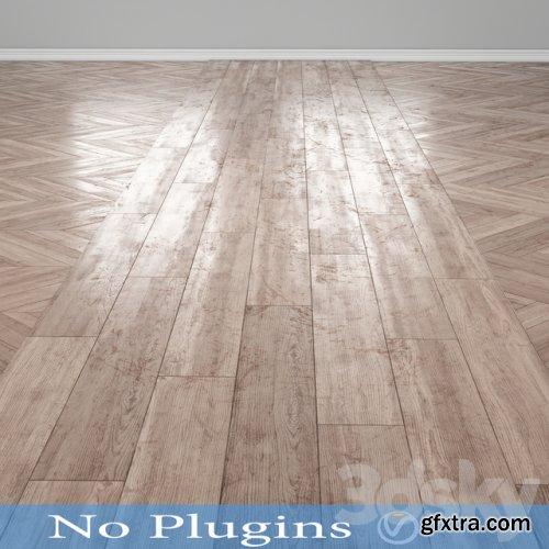 wood floor 15