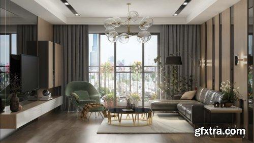 Livingroom 188